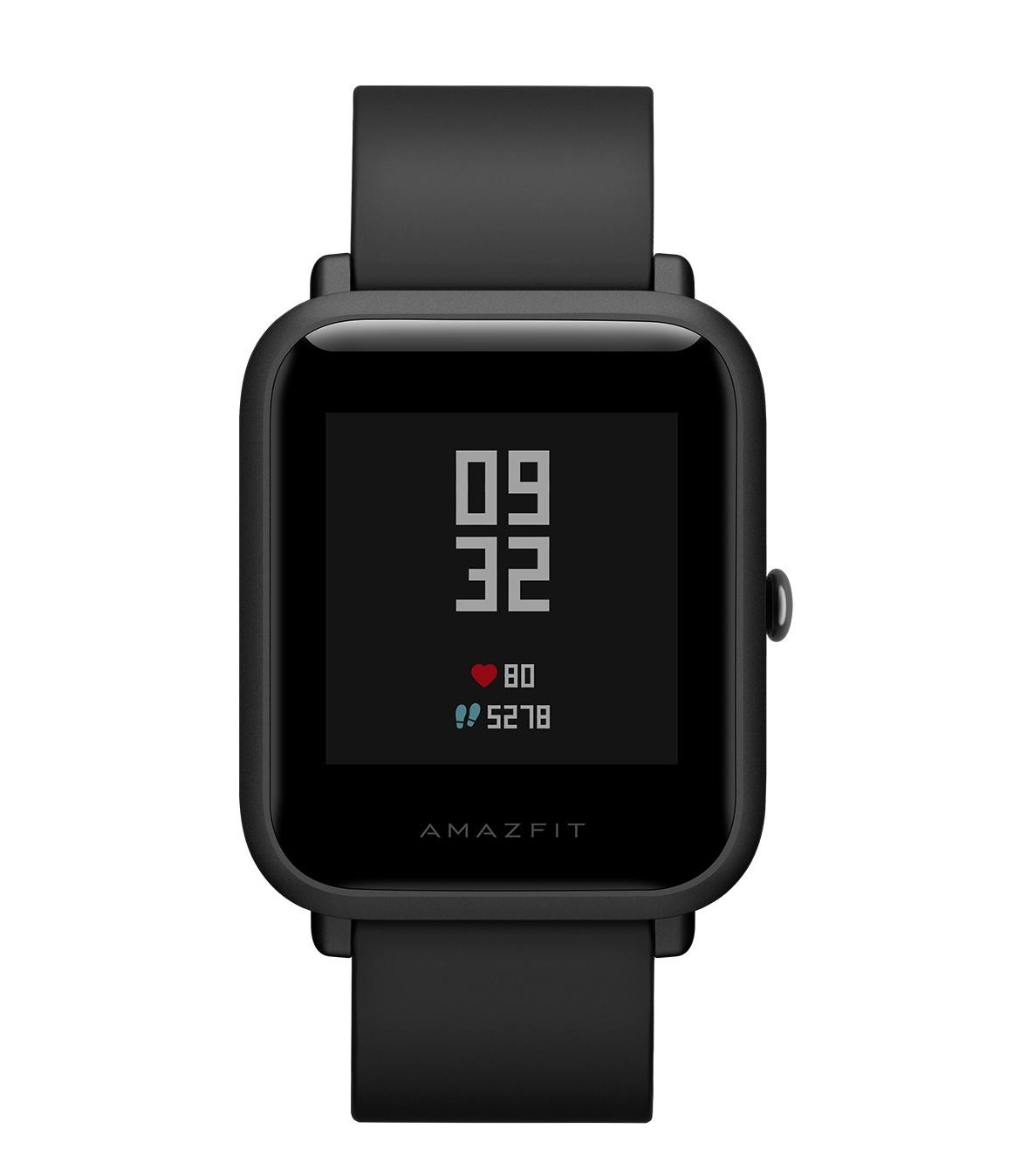 AMAZFIT 智慧運動手錶2