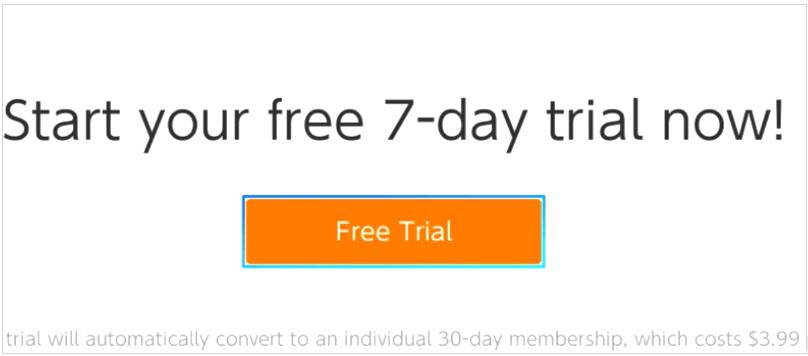 任天堂SwitchOnline免費