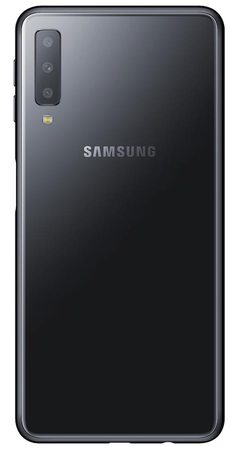 SamsungA7 2018 價格