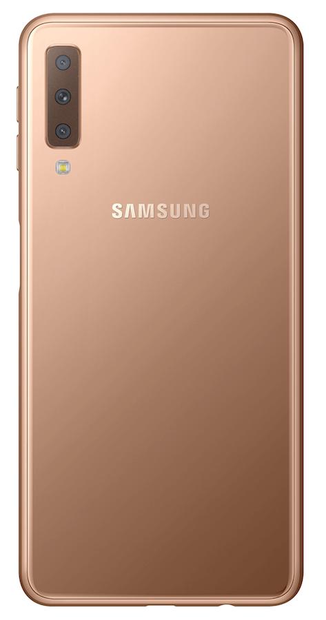 SamsungA7