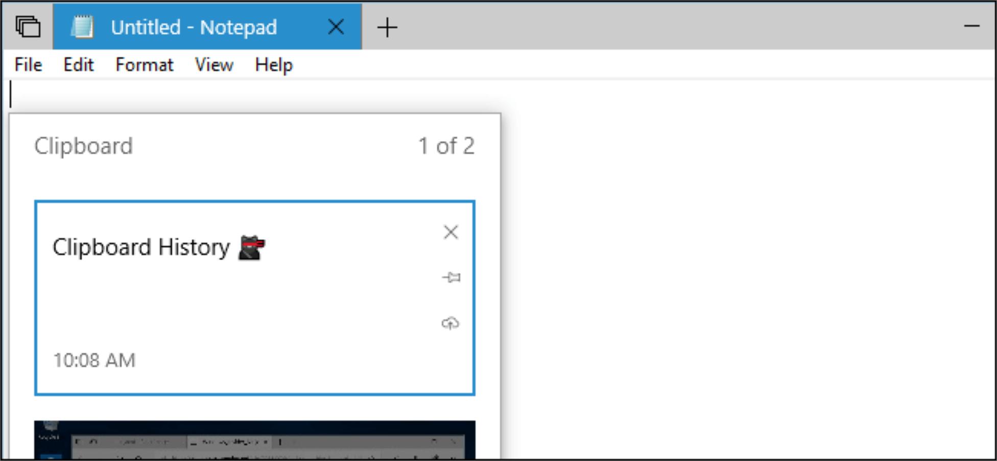 Windows10 秋季更新重點