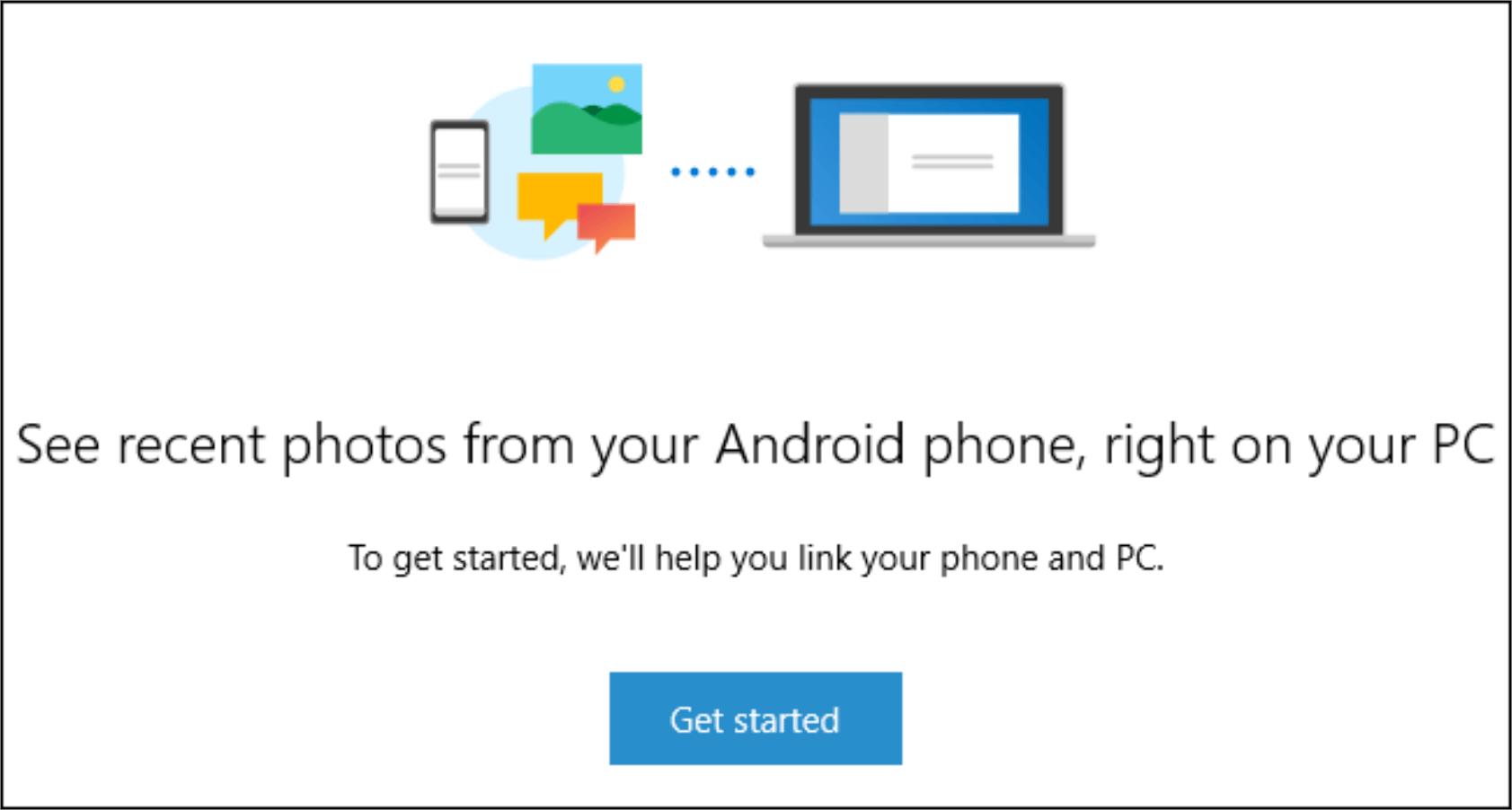 Windows10更新