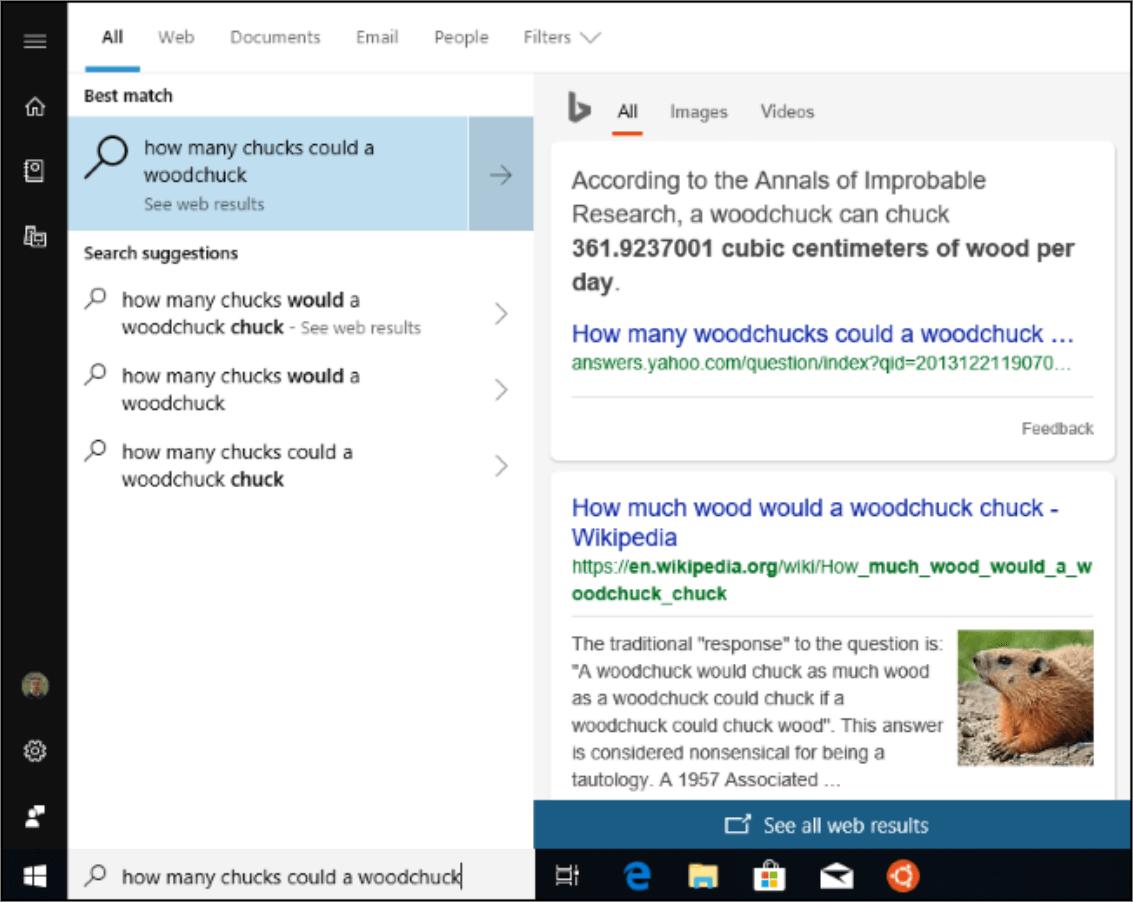 Windows10秋季更新重點