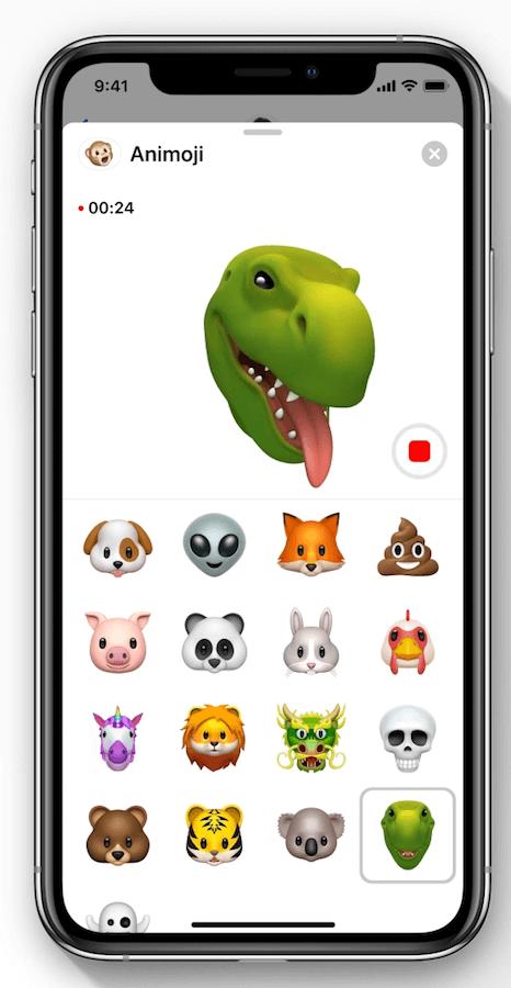 iOS12更新災情