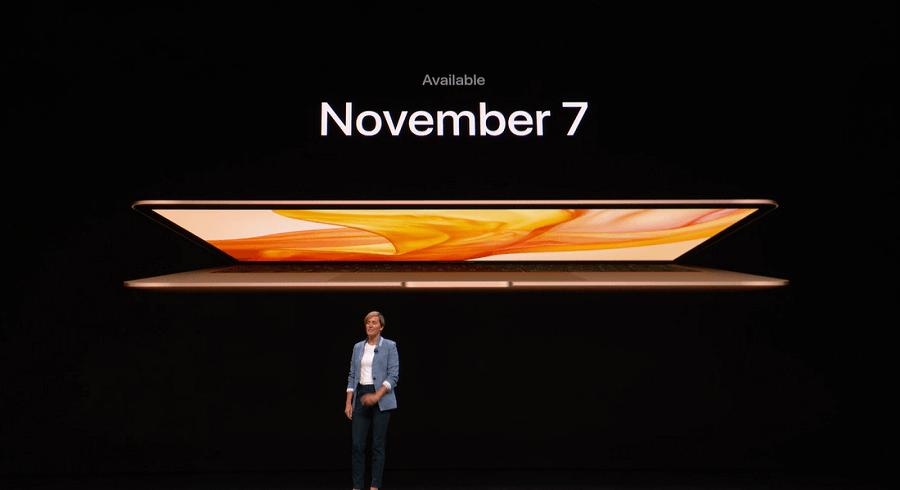 2018 Mac mini 價格