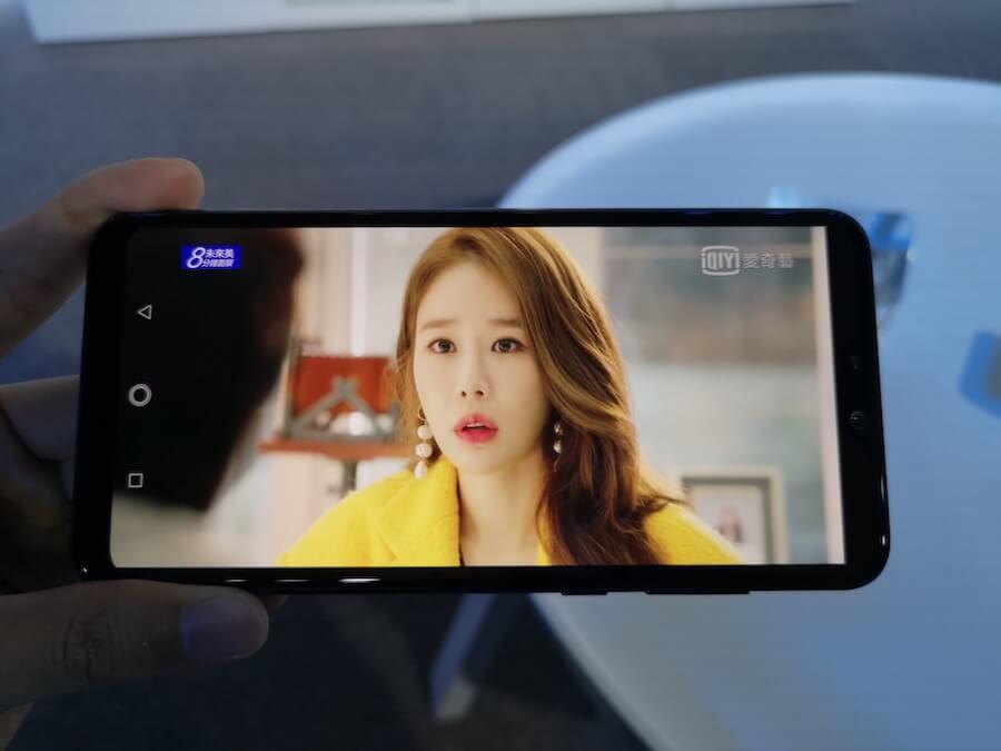 Zenfone Max Pro M2 好用嗎