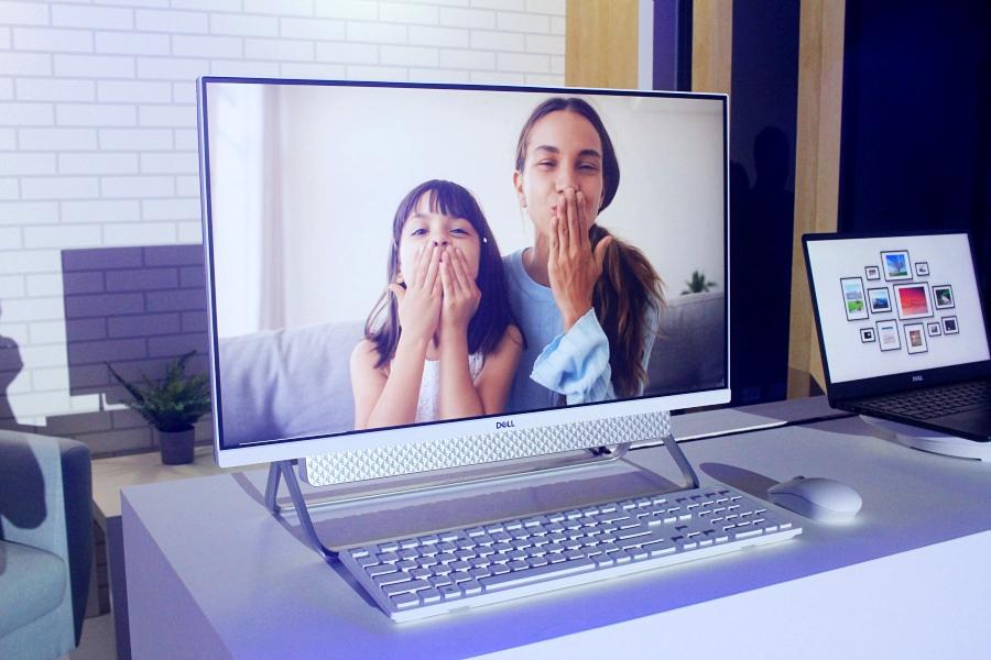 Dell Inspiron 15 7000售價