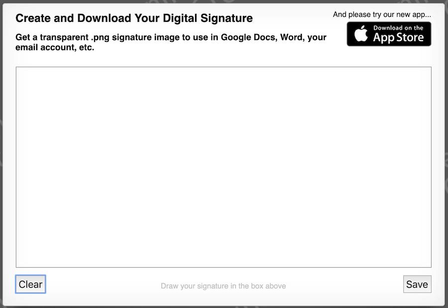 Word 如何用電腦簽名