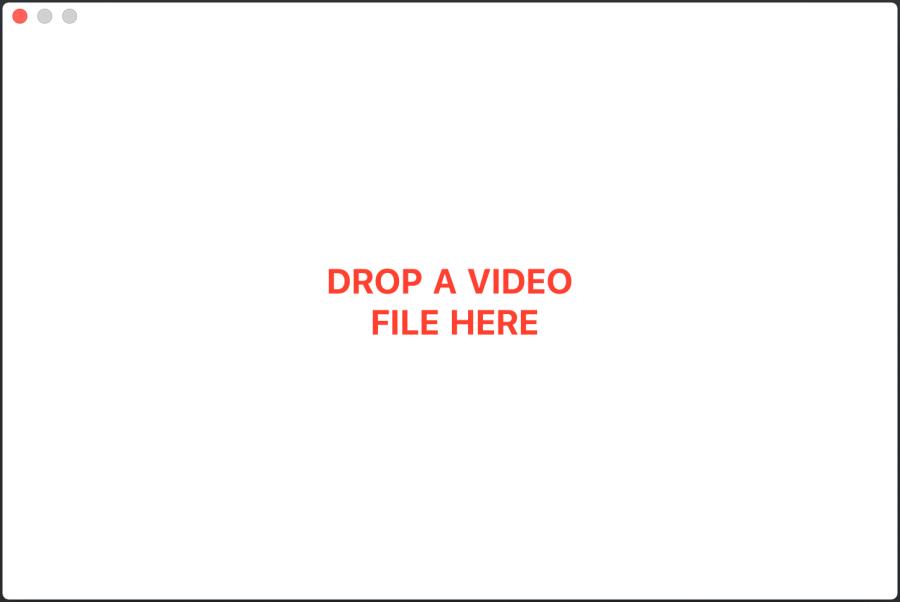 影片轉 GIF