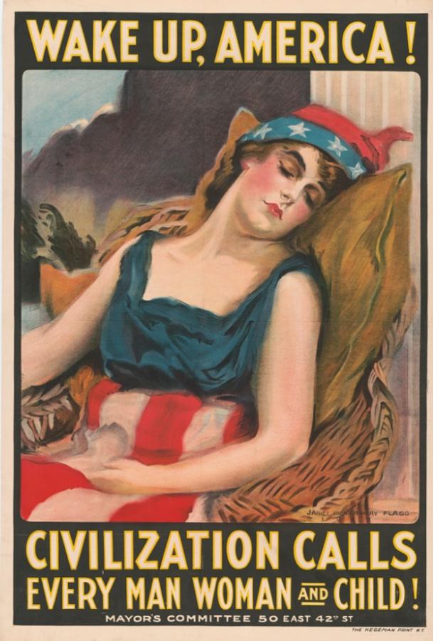 第一次世界大戰免費圖片下載