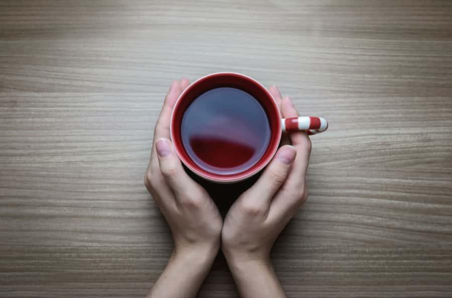 咖啡可商用圖片下載
