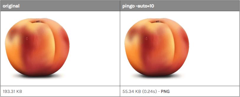 JPG圖片壓縮
