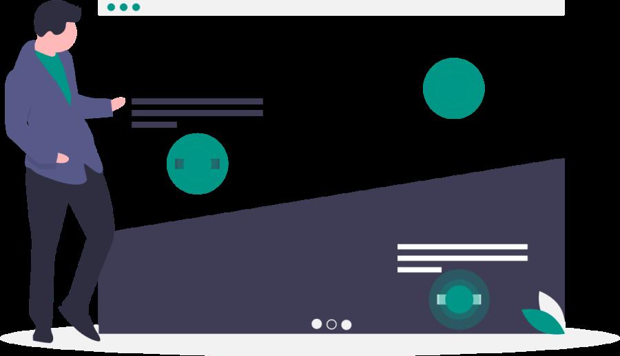 可商用圖庫 SVG