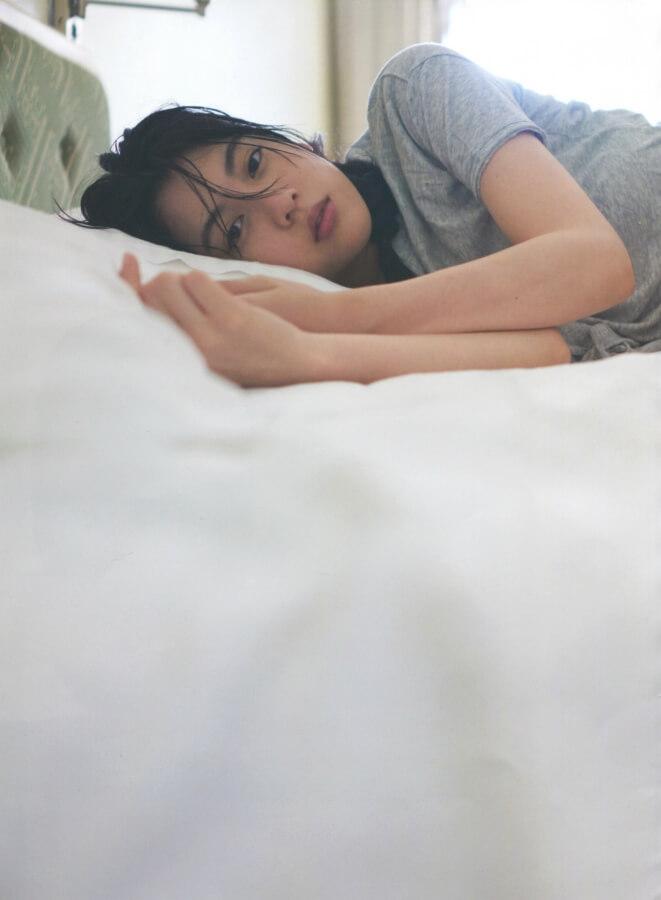 周杰倫MV女主角