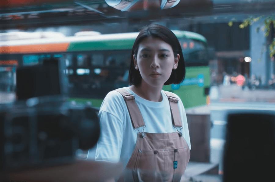 三吉彩花台灣