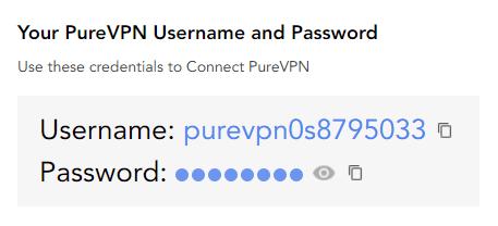 PureVPN 優惠