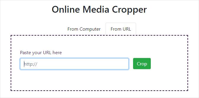 croppio