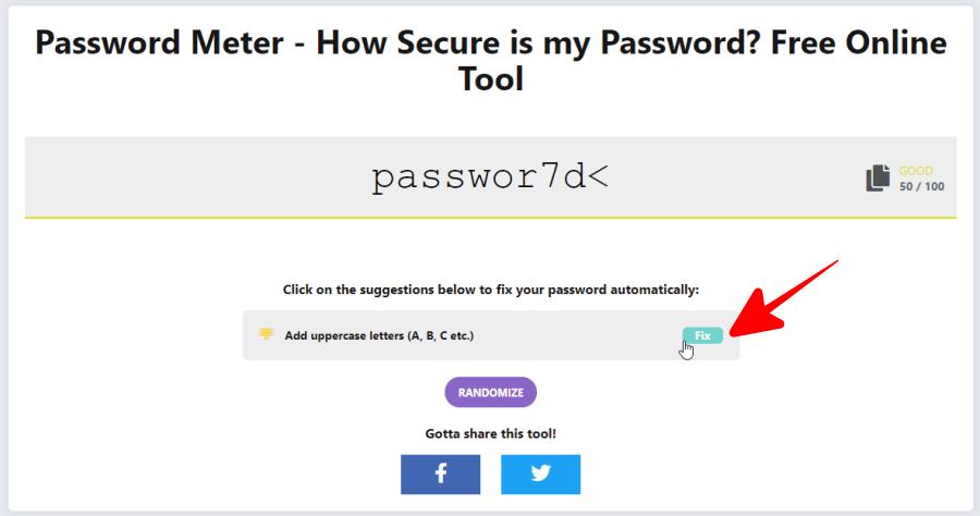 密碼管理工具