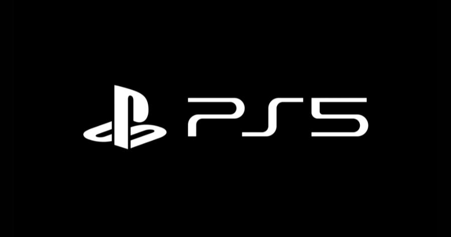 PS5 上市時間<span id=