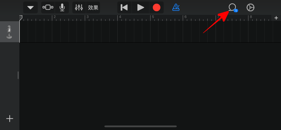 iphone鈴聲MP3