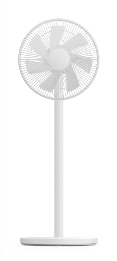 米家直流變頻電風扇 1X