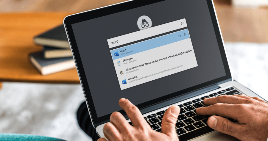 PowerToys 讓 Win 電腦也擁有 Mac Spotlight 搜尋功能,給你快速又乾淨的搜尋結果