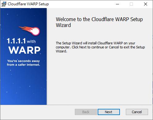 Mac 免費 VPN