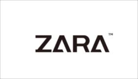 Logo英文字