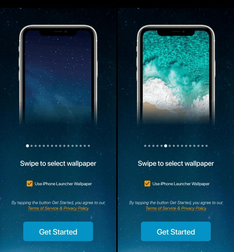android灌ios系統