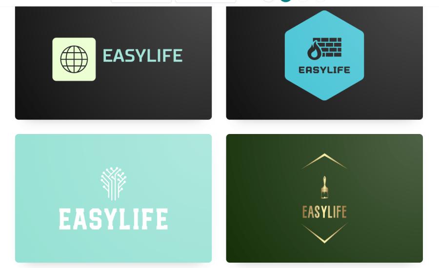 logo設計軟體下載