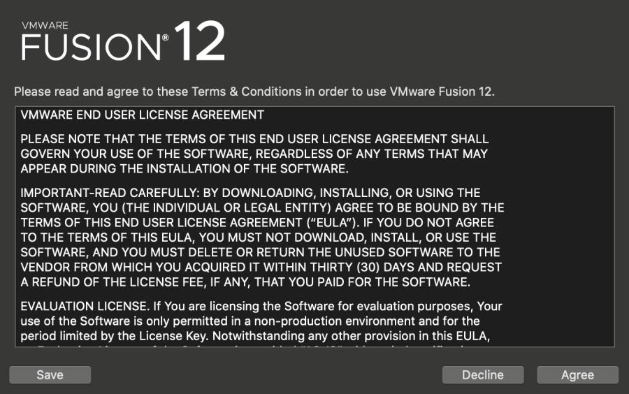 Mac 安裝 Windows 7