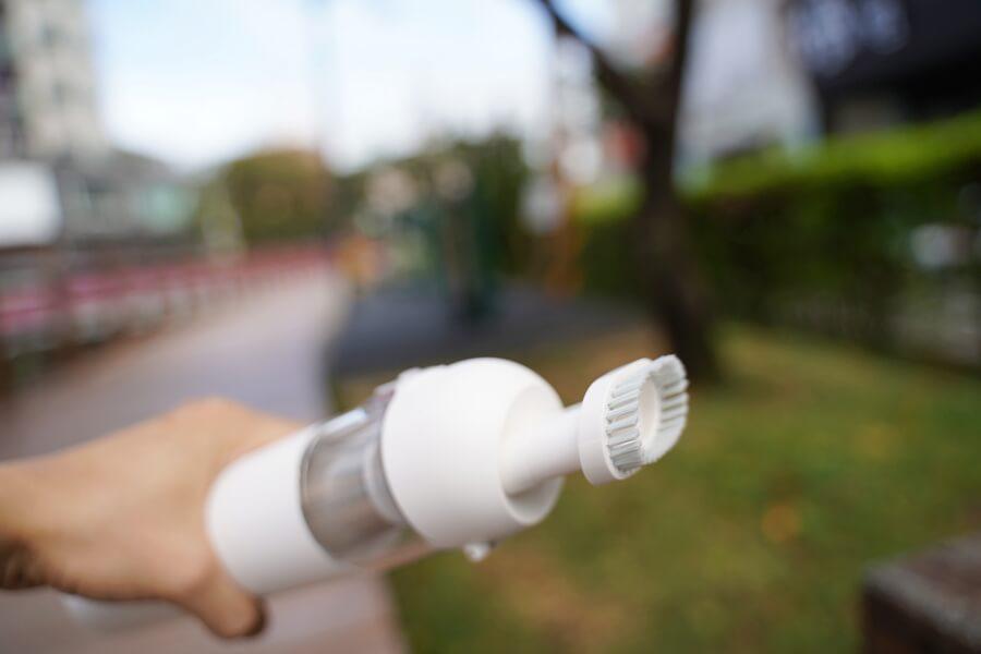 米家無線吸塵器 mini 價格