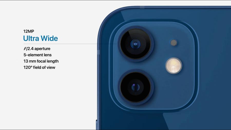 iPhone 12 台灣售價