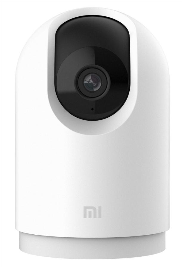 小米智慧攝影機 雲台版 2K Pro