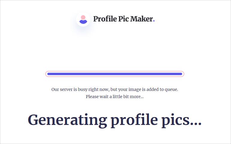 PFPMaker