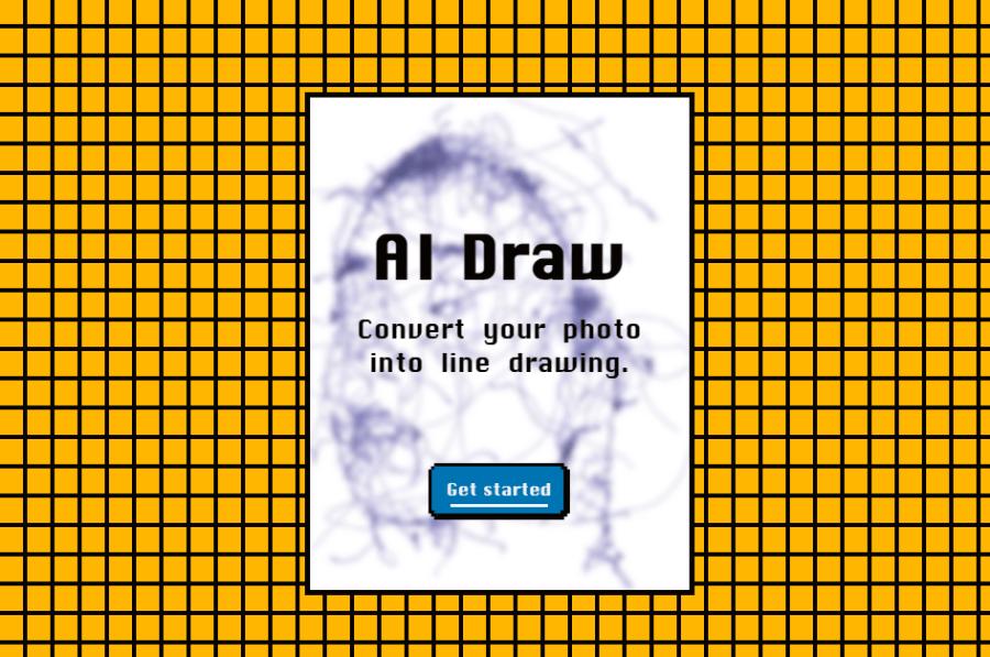AI Draw