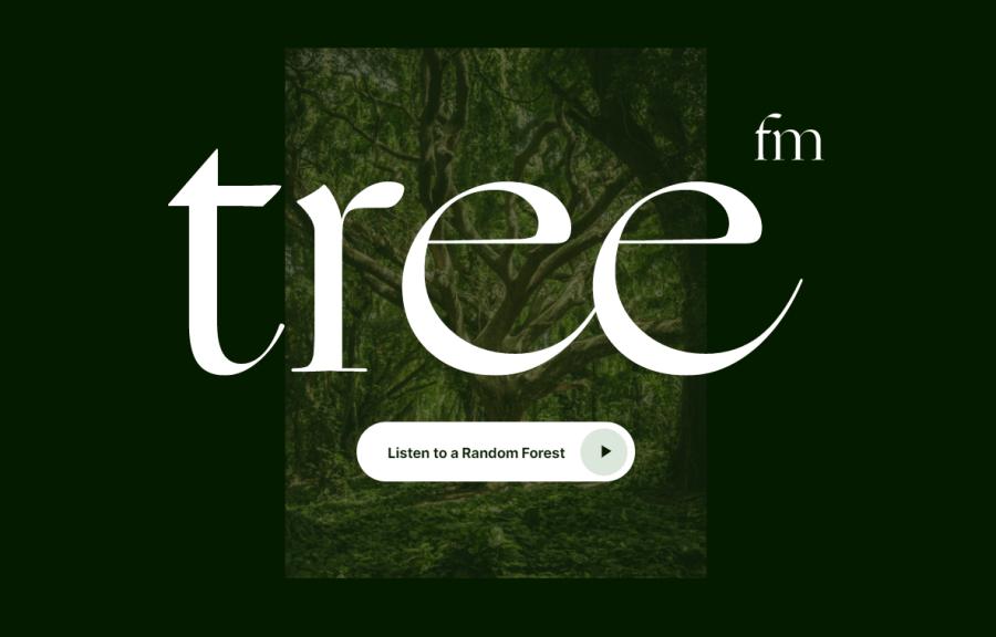 Tree.fm