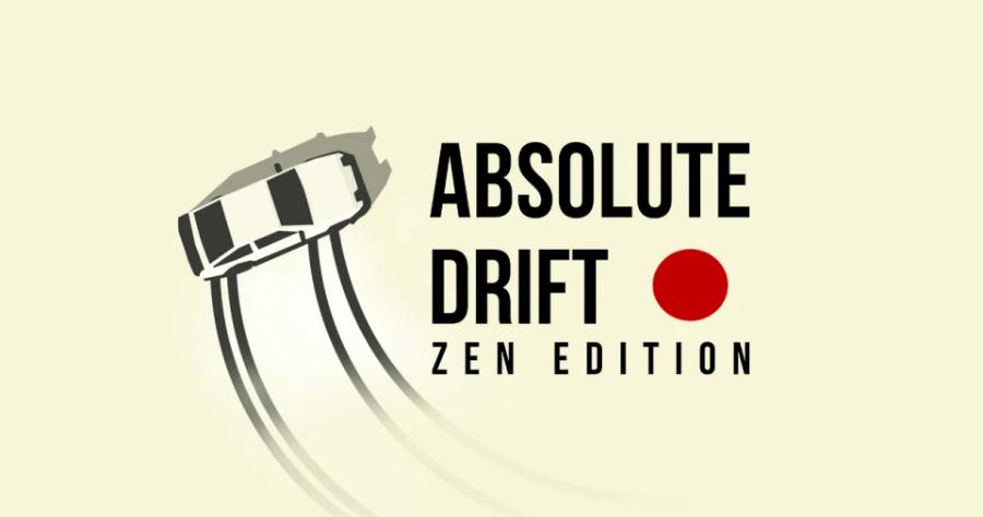 Absolute Drift限時免費
