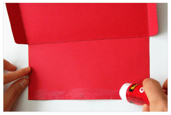 紅包袋底圖原始檔