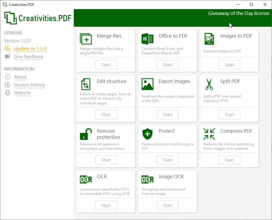 Creativities.PDF
