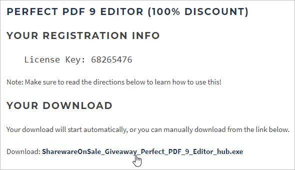 pdf合併
