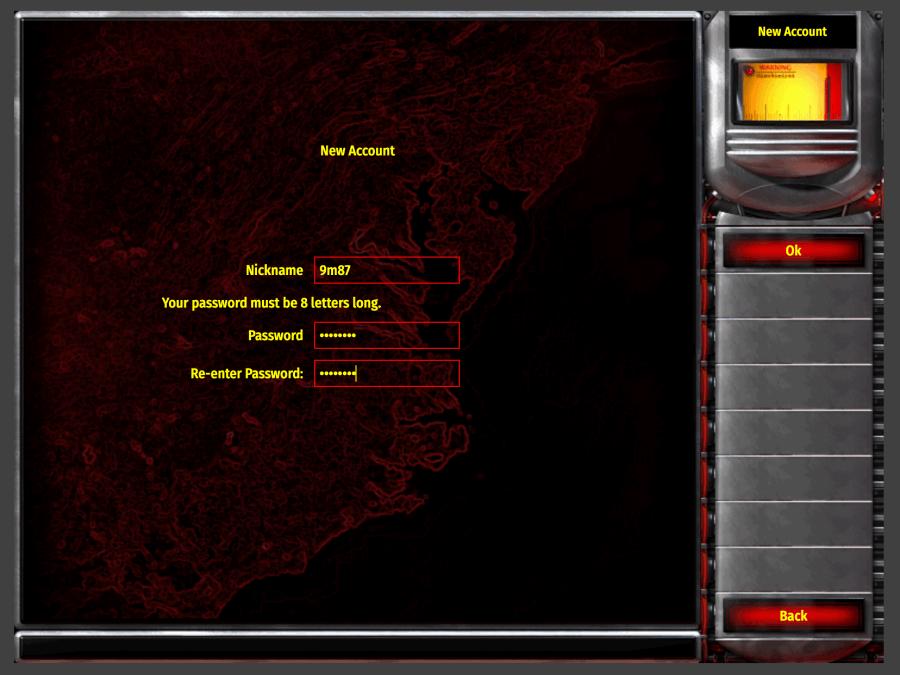 紅色警戒 2 線上版