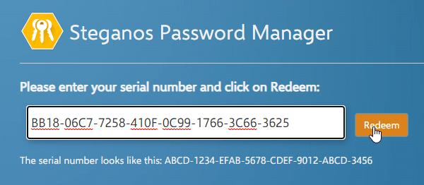 密碼管理ptt