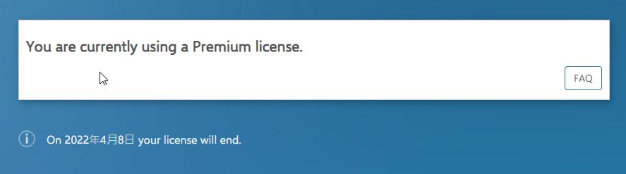 密碼管理器安全嗎