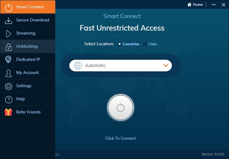 ivacy VPN 優惠券