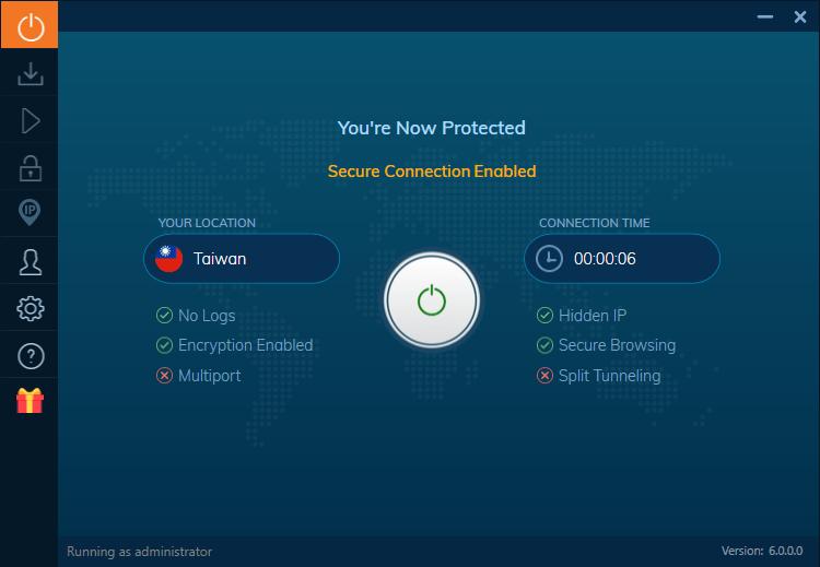 ivacy VPN 折扣碼