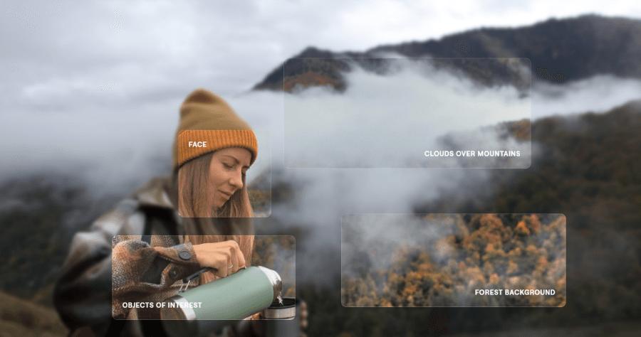 限時免費 Skylum AirMagic 照片 AI 一鍵修圖工具,專為空拍機而生的修圖軟體