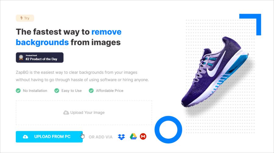 照片去背景 app