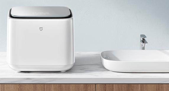 米家洗衣機 mini 評價